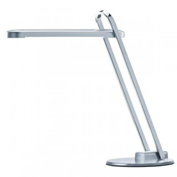 LAMPARA LED FIRENZE PLATA ARCHIVO 2000