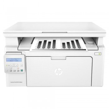 IMPRESORA MULTIFUNCION HP LASER COLOR LÁSERJET PRO M402DN