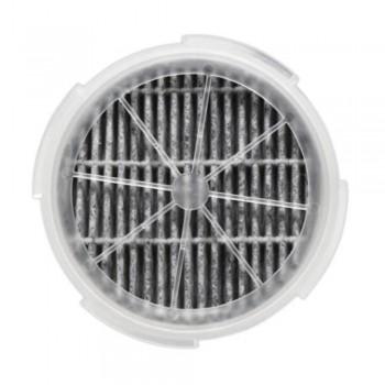 ACTIVITA AIR CLEANER FILTER REXEL