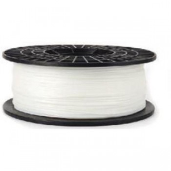 3D-GOLD FILAMENTO PA NYLON 1.75MM 920G BLANCO