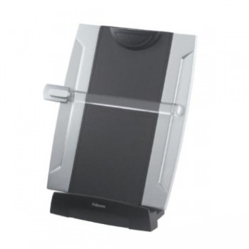 ATRIL SOBREMESA OFFICE SUITE FELLOWES
