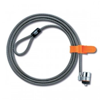 Cable para portátil Kensington MicroSaver