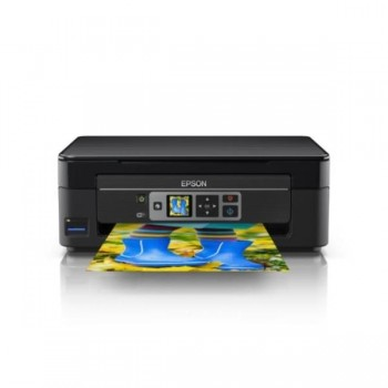 MULTIFUNCION EPSON EXPRESSION HOME XP-352