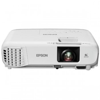 PROYECTOR PROFESIONAL FIABLE EB-S39 EPSON