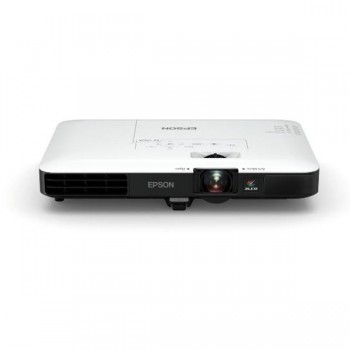 PROYECTOR PROFESIONAL ALTA MOVILIDAD EB-1780W EPSON