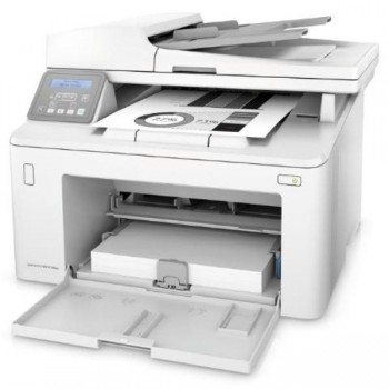 MULTIFUNCION HP LASER COLOR LASERJET M148DW