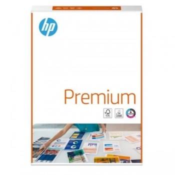 PAPEL A4 100G 500H - HP Premium