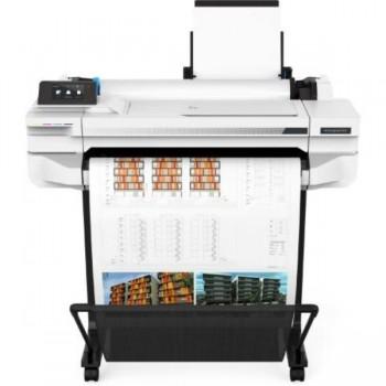 IMPRESORA GRAN FORMATO HP DESIGNJET T525 24-IN PRINTER