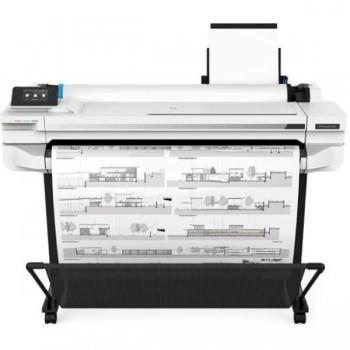 IMPRESORA GRAN FORMATO HP DESIGNJET T525 36-IN PRINTER
