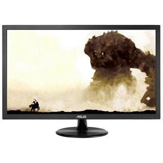 "MONITOR ASUS 21,5"" LED VP228DE VGA"