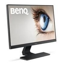 MONITOR BENQ GW2480 23,8\c 1920X1080 FULL HD LCD HDMI