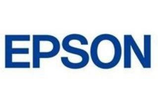 CARTUCHO EPSON WF-3620/WF-7110 NEGRO Nº27XXL