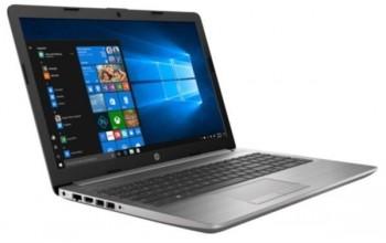 PORTATIL HP 250 G7 6BP13EA  i5-8265 8GB HD1TB W10H