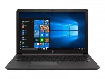 PORTATIL HP 250 G7 6BP86EA i5-8265 8GB SSD256 W10P