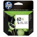 CARTUCHO HP Nº 62XL COLOR ENVY 5640 600PAG