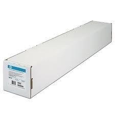 ROLLO PAPEL PLOTTER HP C6036A BRIGHT WHITE 914MM X 45,7M DINA0 90GR