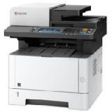 MULTIFUNCION  KYOCERA ECOSYS  M6230CDN