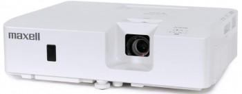 PROYECTOR MAXEL MC-EX353 3700 ANSI XGA LCD