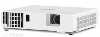 PROYECTOR MAXEL MP-JW3501 3500 ANSI WXGA LASER LCD