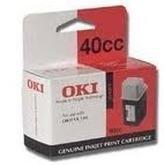 CARTUCHO OKI OJ900/910 OLYFAX700/780/705/550