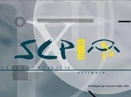 SOFTWARE CONTROL DE PRESENCIA SCPWIN 2.0 PROFESSIONAL