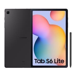 TABLET SAMSUNG GALAXY TAB P610 LITE WIFI 4GB 64GB S PEN OXFORD GRAY