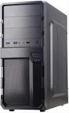 ORD. AMD RYZEN5 2600X 8GB SSD240GB VGA2GB W10PRO