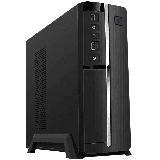 ORD. INTEL I5 9400F 8GB SSD120GB W10PRO