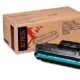 TONER XEROX AMARILLO CE412A EQUIVALENTE HP SERIES M351 M451 M375