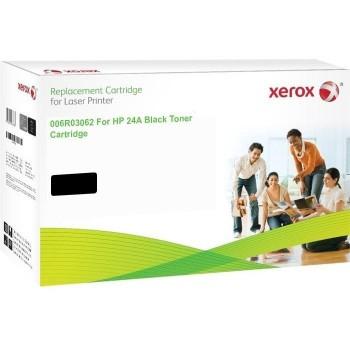 TONER XEROX COMPATIBLE PARA HP LASERJET 1150 (Q2624A)