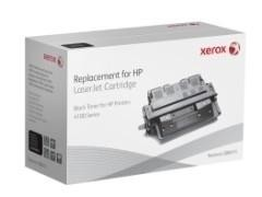 TONER XEROX NEGRO COMPATIBLE HP CLJ M251, M276 CF210A