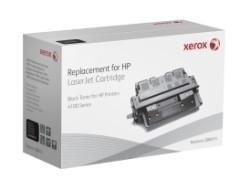 TONER XEROX AMARILLO COMPATIBLE HP CLJ M251, M276 CF212A